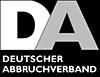 Logo von Booiman's GmbH